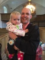 Ar mazo Emīliju
