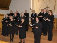 Sv. Jāņa draudzes ansamblis